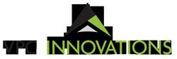 VPC | Innovations