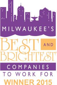 MilwaukeeBBlogoWin15_RGB (1)